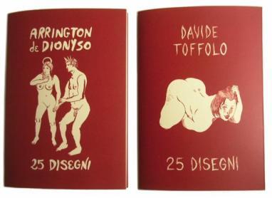 Cover25Disegni