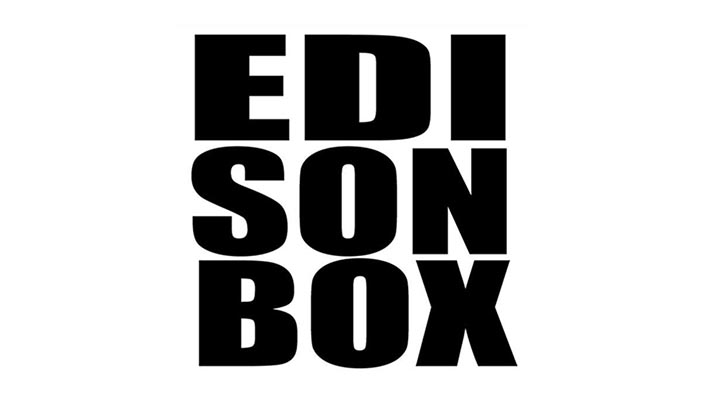 Edison Box