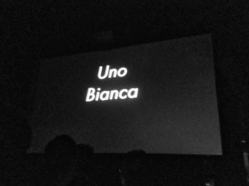 BolognaViolenta_01