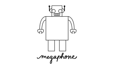 Megaphone Records