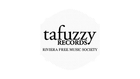 Tafuzzy Records