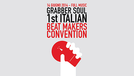 Grabber Soul