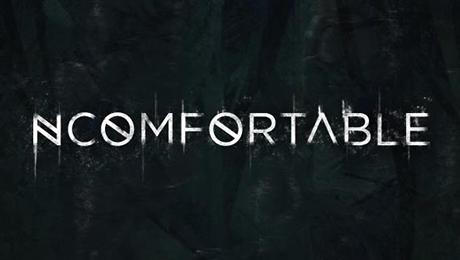 Ncomfortable