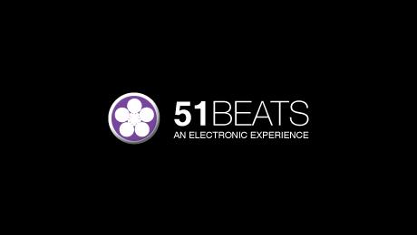 51beats