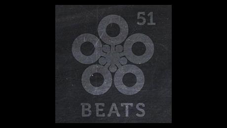 51 Beats