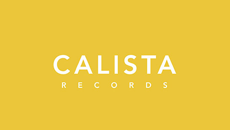 Calista Records